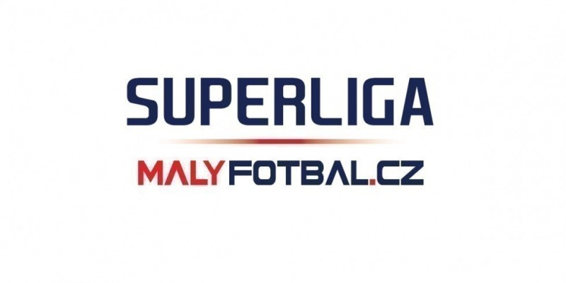 Superliga - 2. kolo